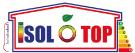 Isolotop Logo